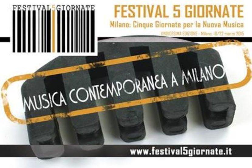 festival-5-g-di-milano-www-imagesplitter-net-3