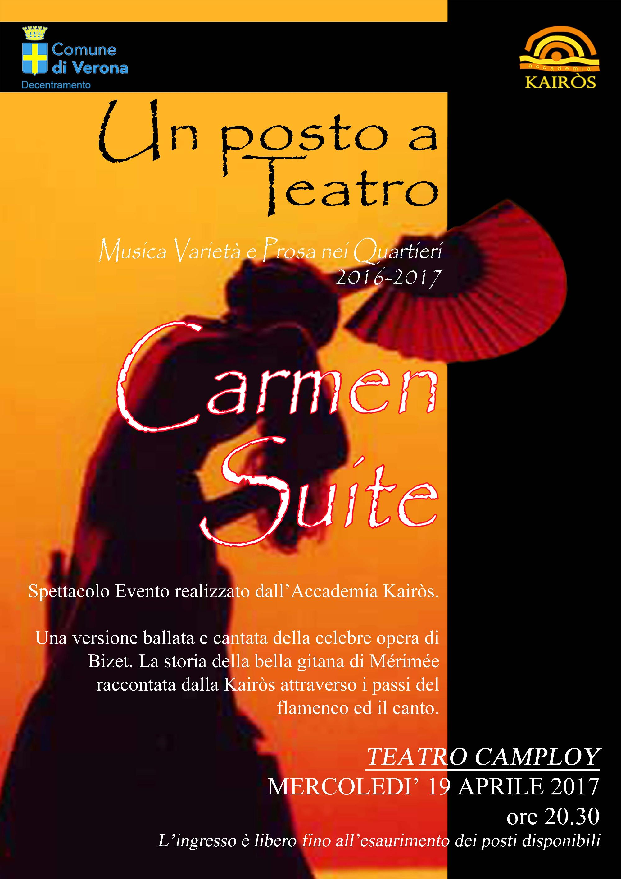 Carmen Suite [www.imagesplitter.net]