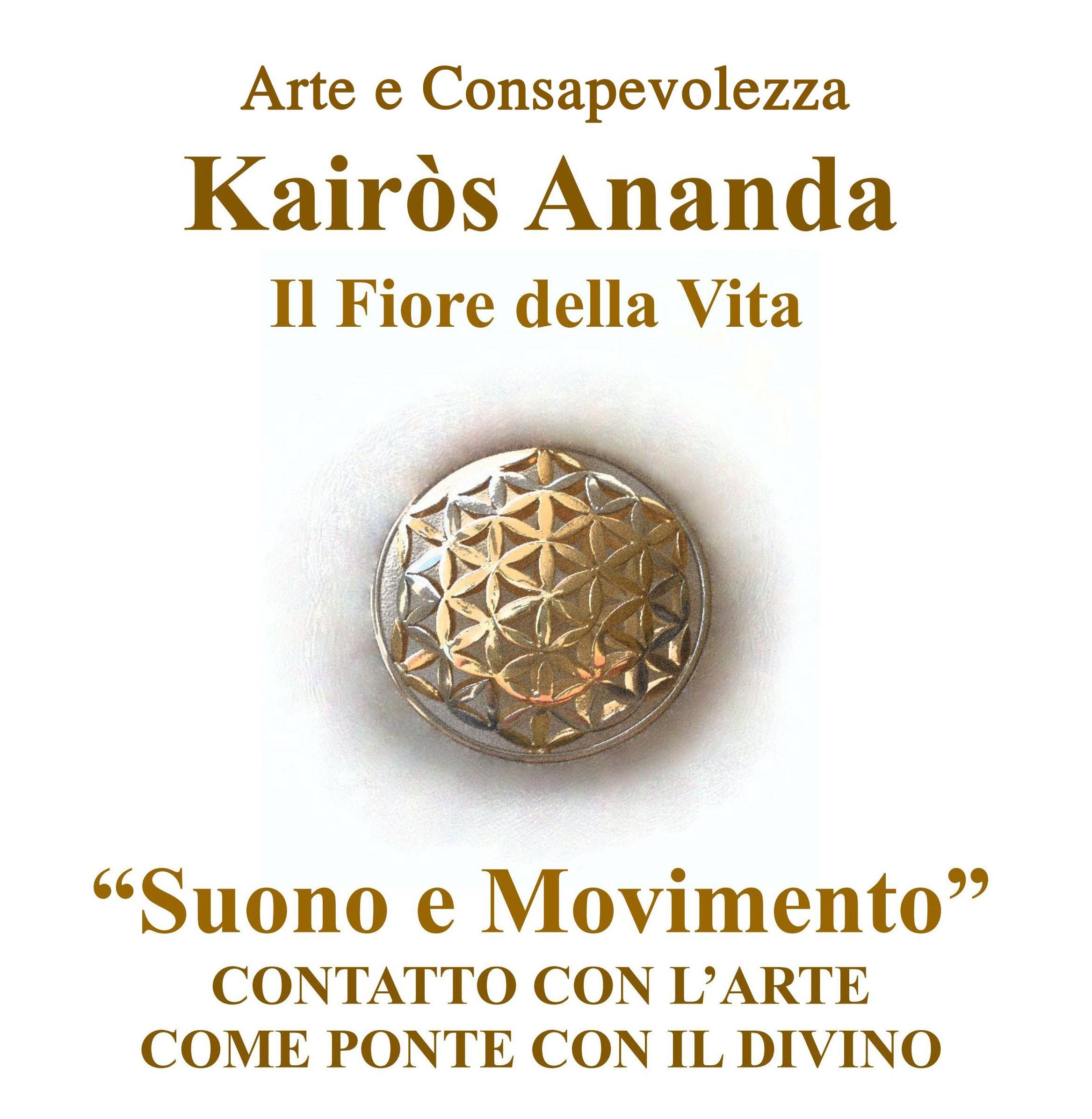 Immagine pagina Kairòs Ananda_aggiornata a settembre 2018