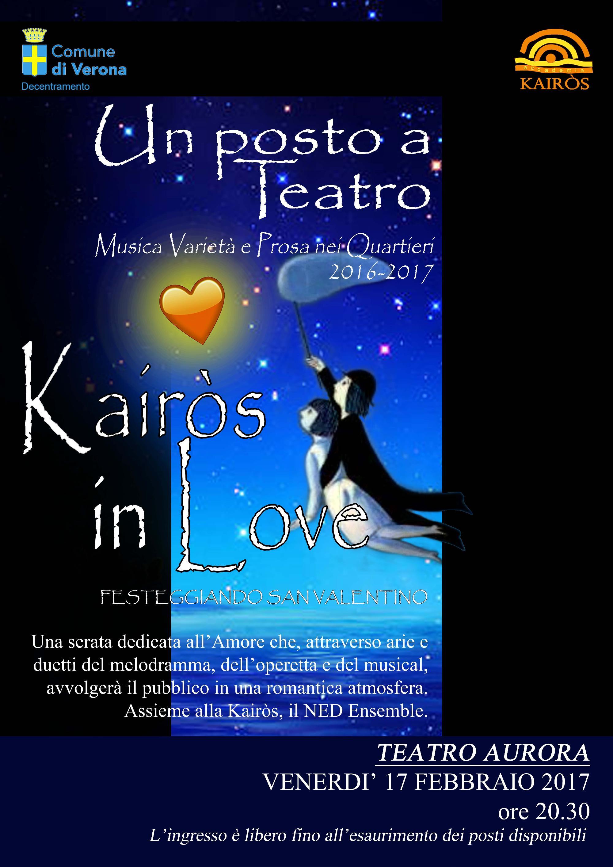 Kairòs in Love [www.imagesplitter.net] (2)