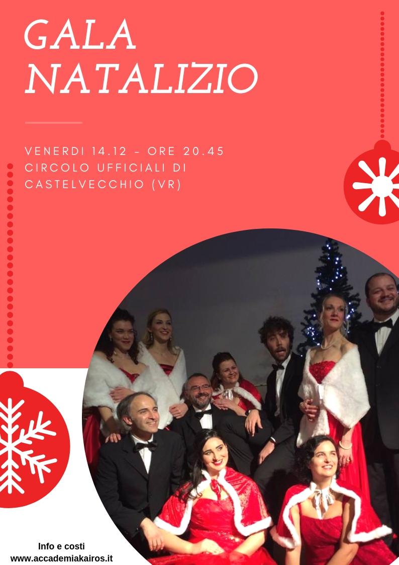 Locandina Gala Natalizio 4