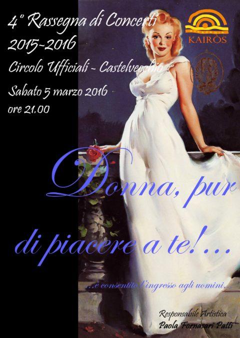 cartolina-5-marzo-fronte