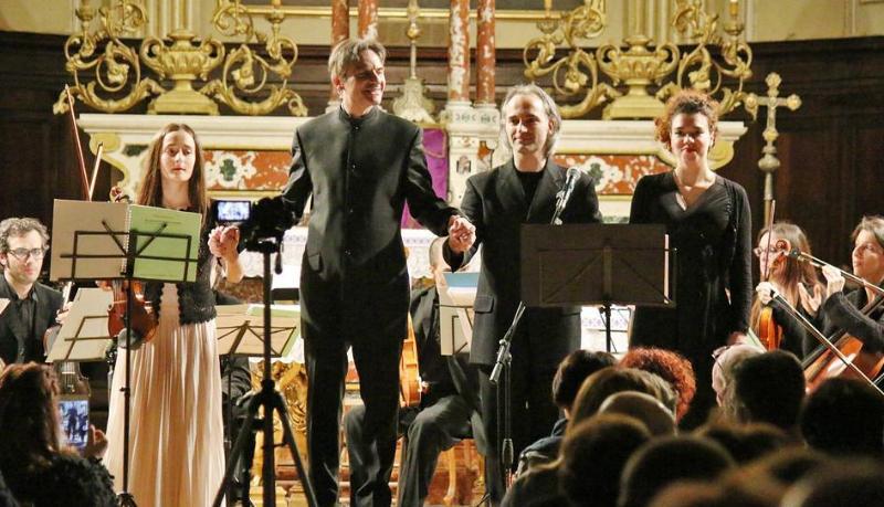 concerto-pasquale-28marzo2015-www-imagesplitter-net-1