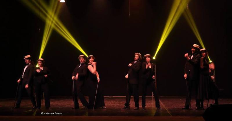gala-musical-e-varieta-ostiglia-2014www-imagesplitter-net