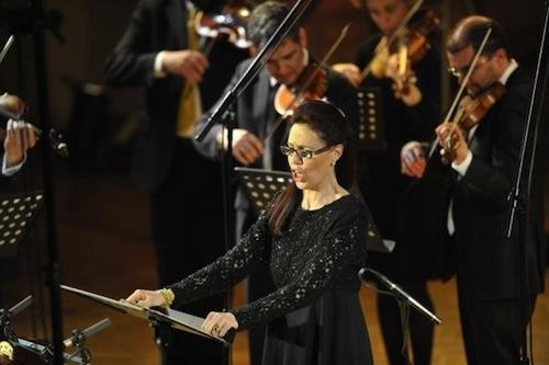 Sara-Mingardo