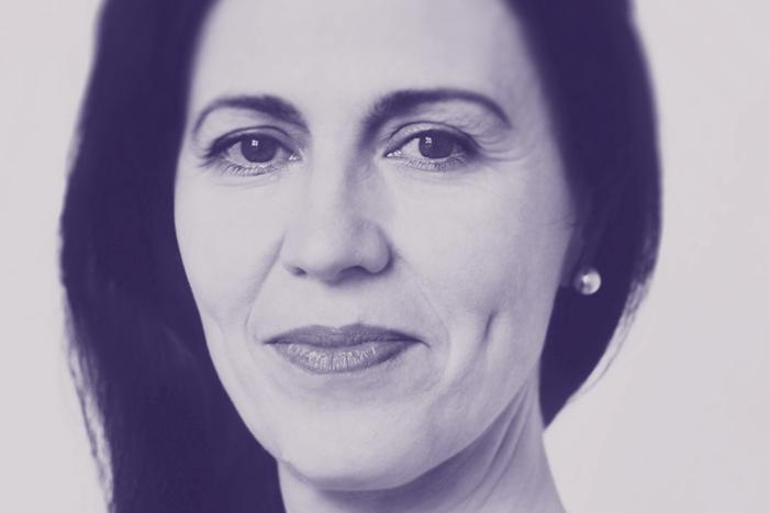Sara Mingardo_primo piano