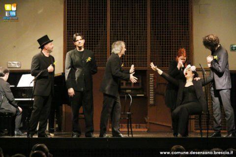 concerto-per-la-festa-della-donna-stagione-concertistica-2015-16-6-marzo-2016_24989972864_o