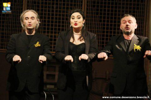 concerto-per-la-festa-della-donna-stagione-concertistica-2015-16-6-marzo-2016_24989987344_o