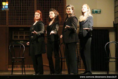 concerto-per-la-festa-della-donna-stagione-concertistica-2015-16-6-marzo-2016_24993748773_o