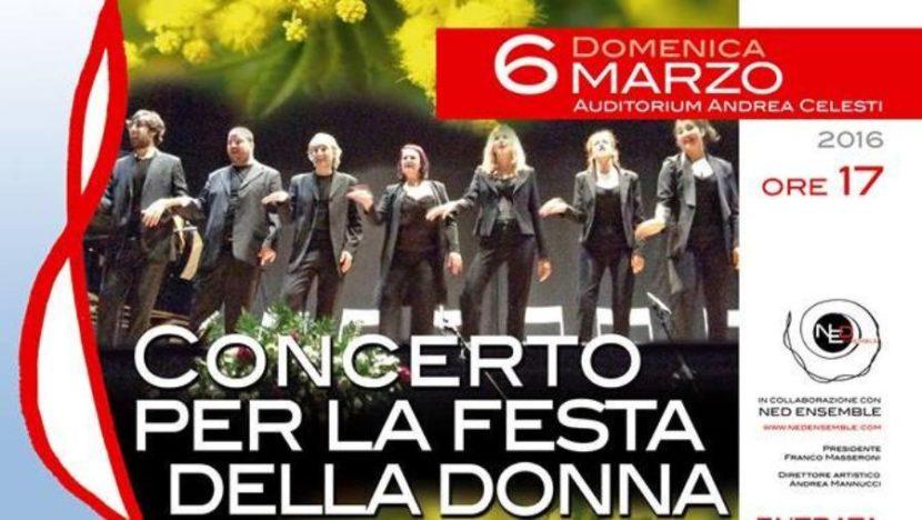 concerto-per-la-festa-della-donna-stagione-concertistica-2015-16-6-marzo-2016_25324841940_o-www-imagesplitter-net-1