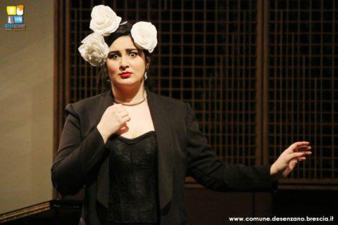 concerto-per-la-festa-della-donna-stagione-concertistica-2015-16-6-marzo-2016_25324858070_o