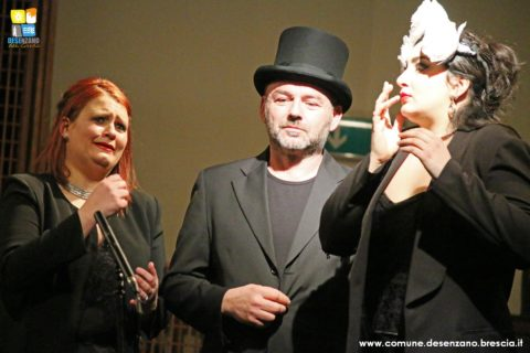 concerto-per-la-festa-della-donna-stagione-concertistica-2015-16-6-marzo-2016_25501837832_o
