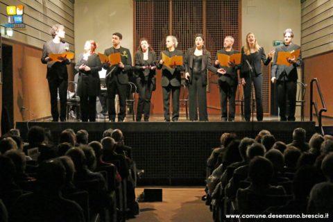 concerto-per-la-festa-della-donna-stagione-concertistica-2015-16-6-marzo-2016_25620509375_o