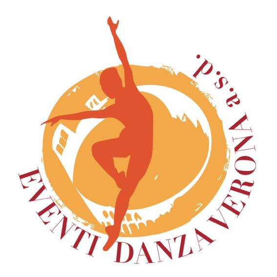 eventi-danza-verona