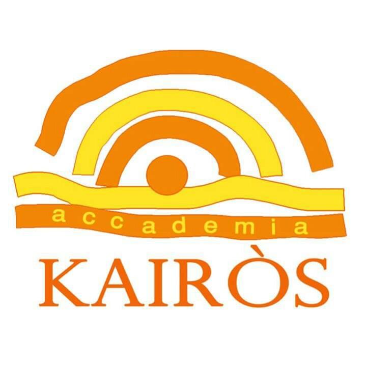 logo-kairos-1
