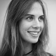 alexandra-stradella-www-imagesplitter-net