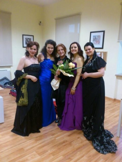 concerto-lirico-zevio-2013
