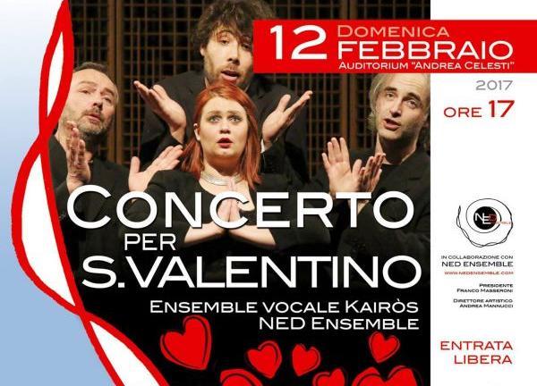 desenzano-concerto-san-valentino-2017 [www.imagesplitter.net]
