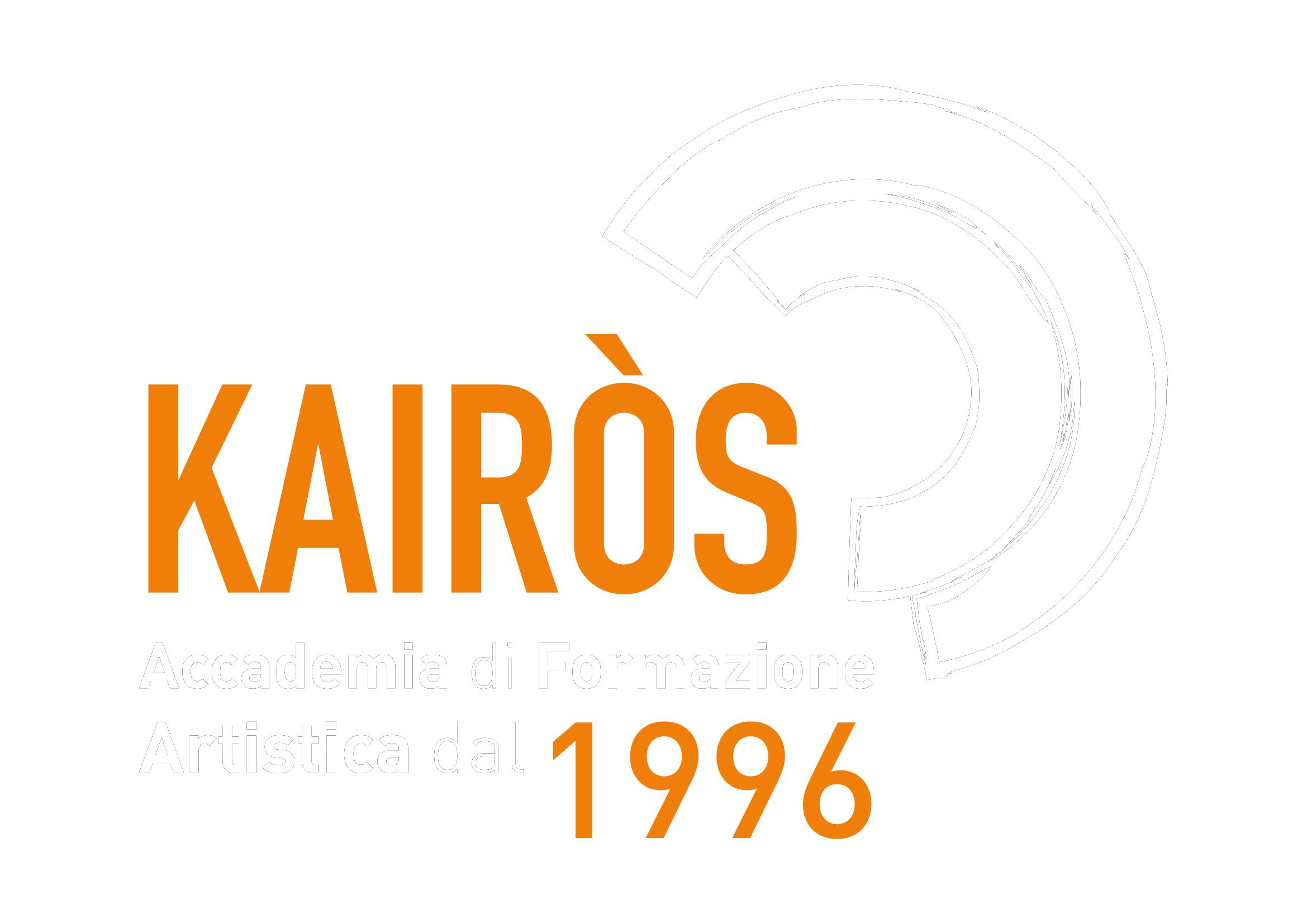 Kairòs